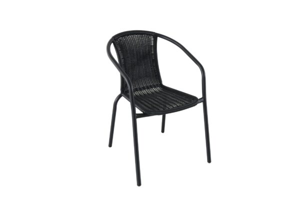 Baštenska stolica Napoli - 051199
